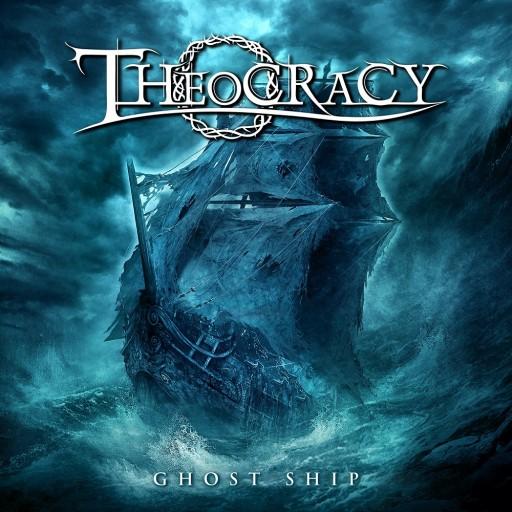 Theocracy - Ghost Ship 2016