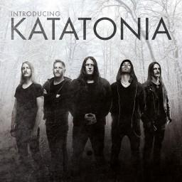 Introducing Katatonia