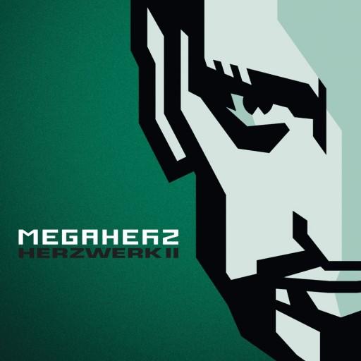 Megaherz - Herzwerk II 2002