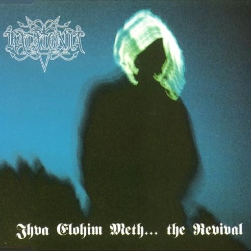 Jhva Elohim Meth... the Revival