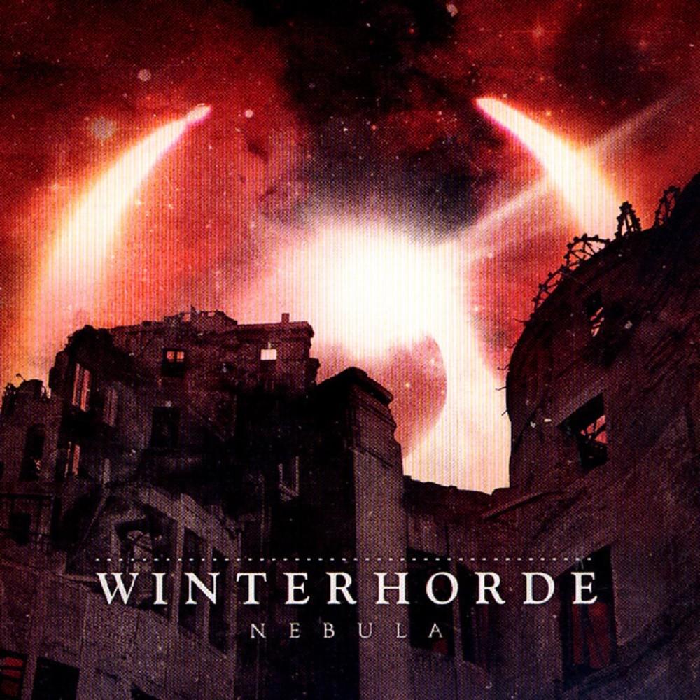 Winterhorde - Nebula