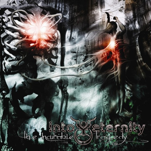 Into Eternity - The Incurable Tragedy 2008