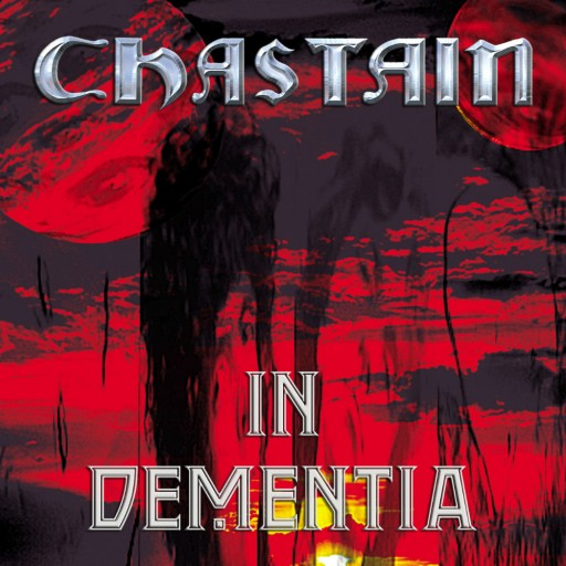 Chastain - In Dementia 1997