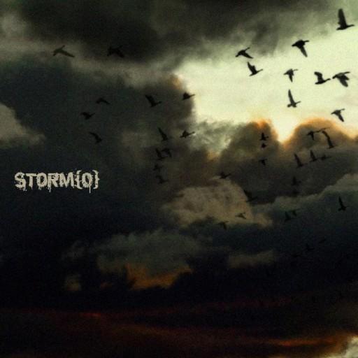 Storm{O} - Storm{O} 2008