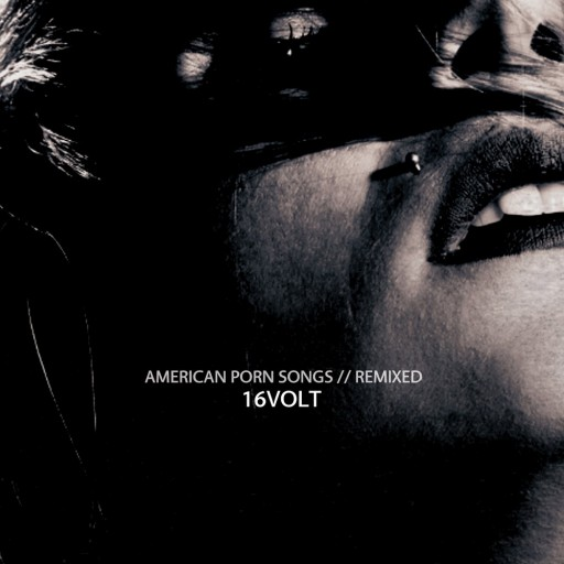 American Porn Songs // Remixed