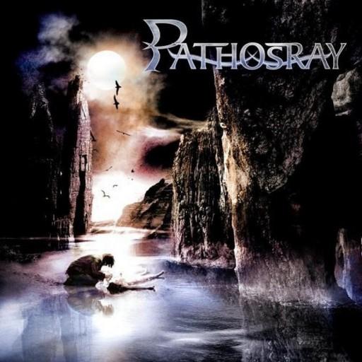 Pathosray - Pathosray 2007