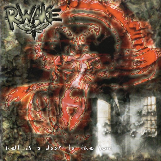 Rwake - Hell Is a Door to the Sun 2002