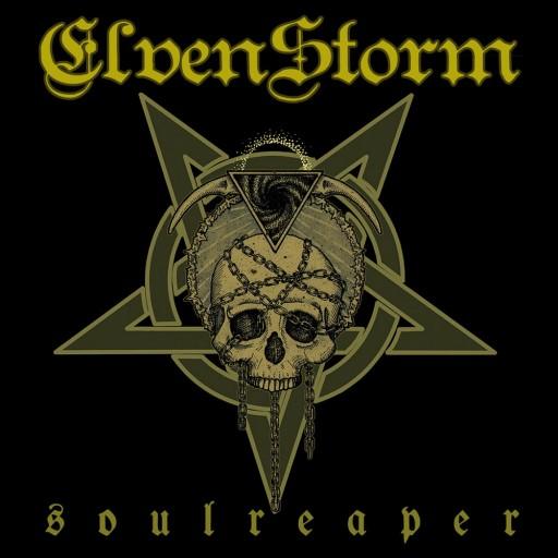 ElvenStorm - Soulreaper 2015
