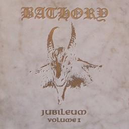 Jubileum, Vol. I