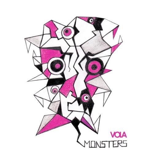 VOLA - Monsters 2011