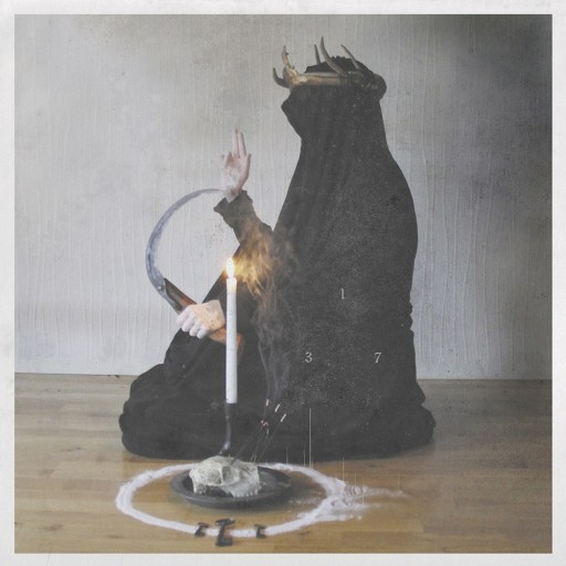 This Gift Is a Curse - A Throne of Ash 2019