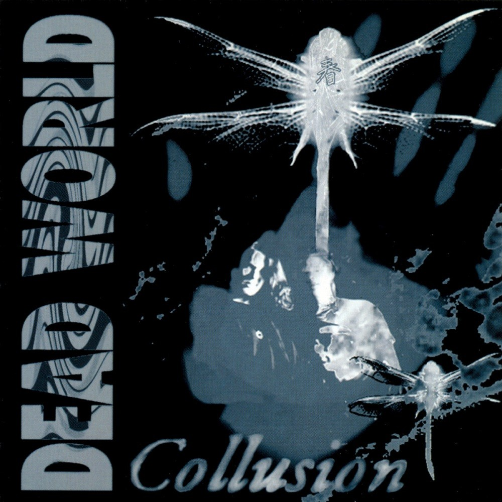 Dead World - Collusion