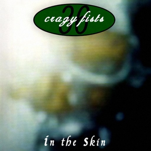 36 Crazyfists - In the Skin 1997