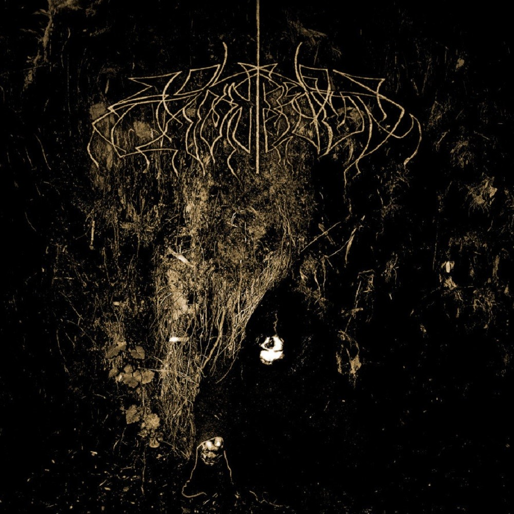 Wolves in the Throne Room - Two Hunters (2007) Cover
