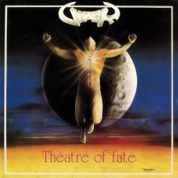 Theatre of Fate
