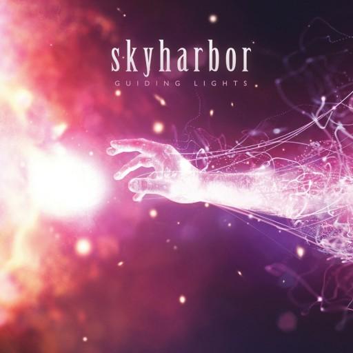 Skyharbor - Guiding Lights 2014