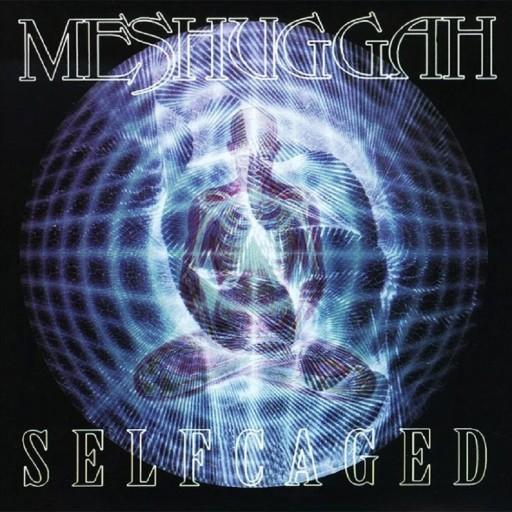 Selfcaged