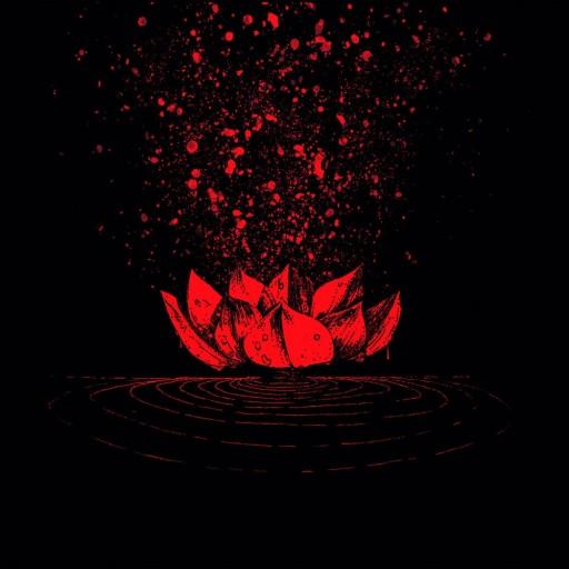 Lotus Thief - Oresteia 2020