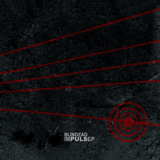 Blindead - Impulse 2009