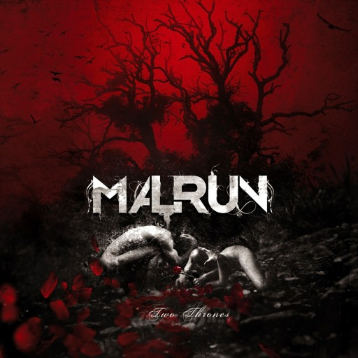 Malrun - Two Thrones 2014