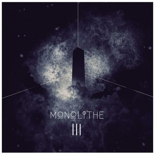 Monolithe - Monolithe III 2012