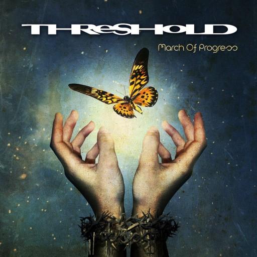 Threshold - March of Progress 2012