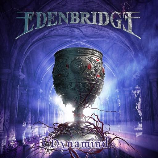 Edenbridge - Dynamind 2019