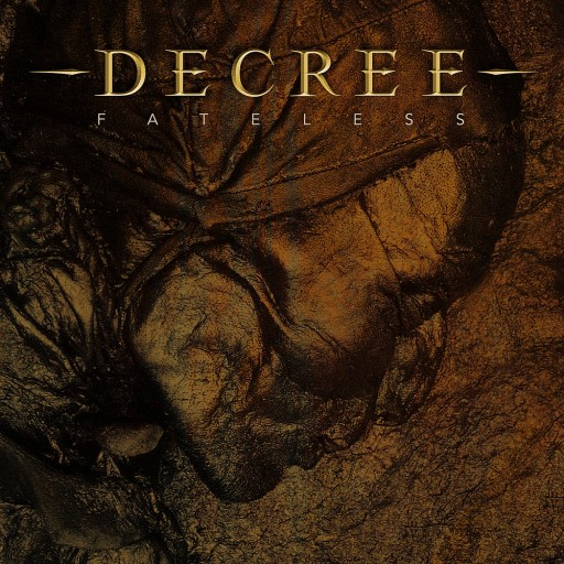 Decree - Fateless 2011