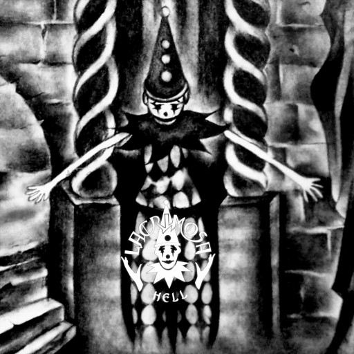 Lacrimosa - B Side in Hell 2001-2005 2011