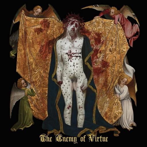 Profanatica - The Enemy of Virtue 2006