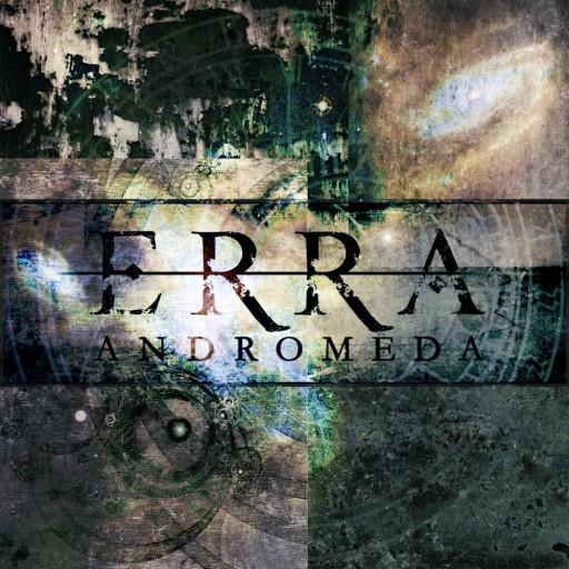 ERRA - Andromeda 2010