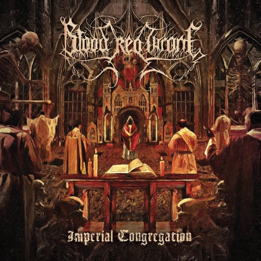 Imperial Congregation