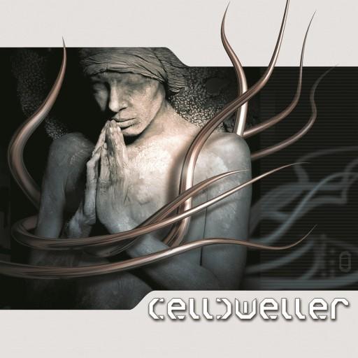 Celldweller - Celldweller 2003