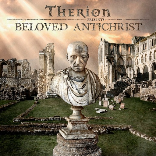 Beloved Antichrist