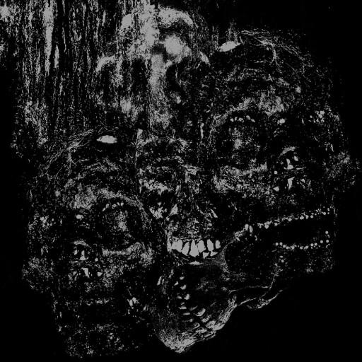 Vermin Womb - Permanence 2014