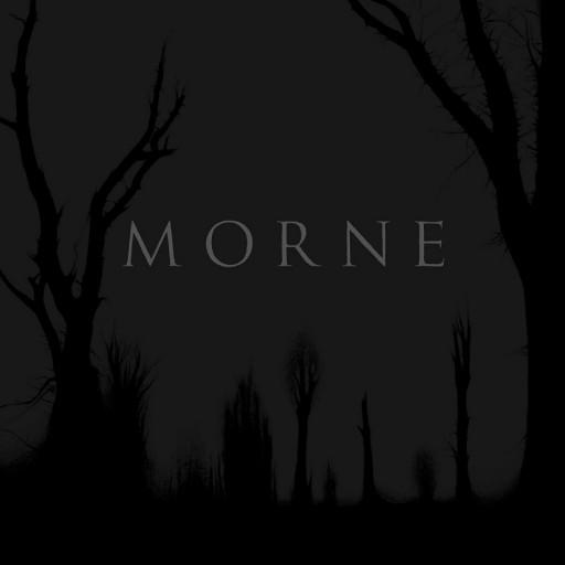 Morne - Rust 2019