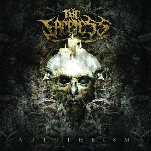 Faceless, The - Autotheism 2012