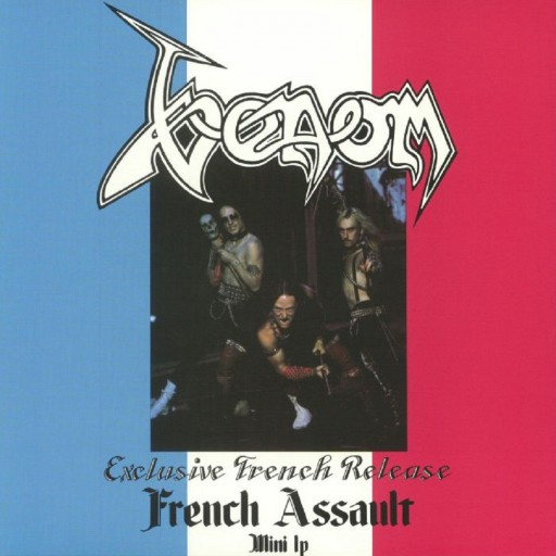 French Assault