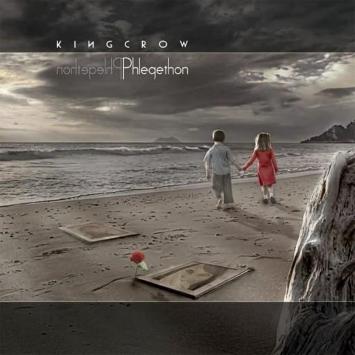 Kingcrow - Phlegethon 2010