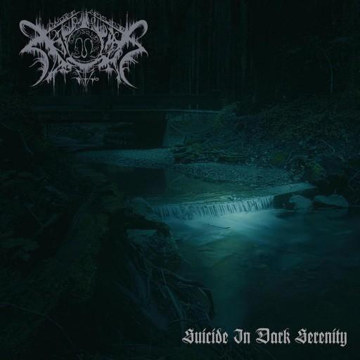 Xasthur - Suicide in Dark Serenity 2003
