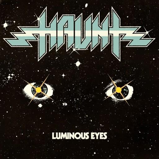 Luminous Eyes