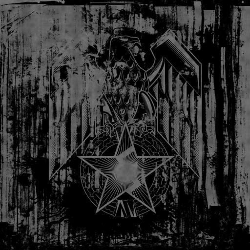 NKVD - Totalitarian Industrial Oppression 2016