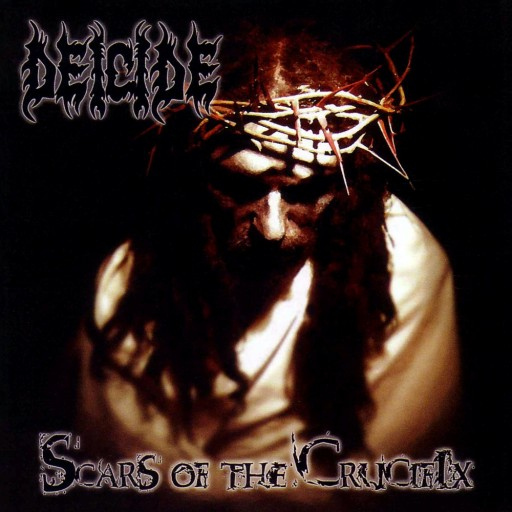Deicide - Scars of the Crucifix 2004