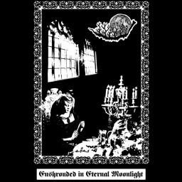 Enshrouded in Eternal Moonlight