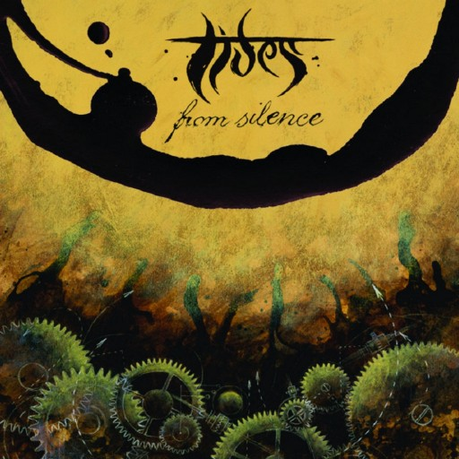 Tides - From Silence 2006