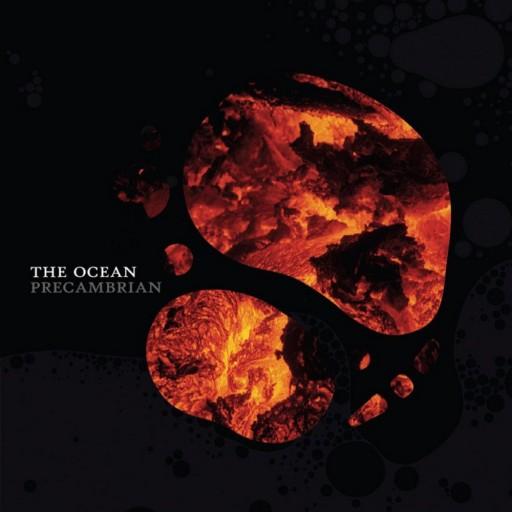 Ocean, The - Precambrian 2007