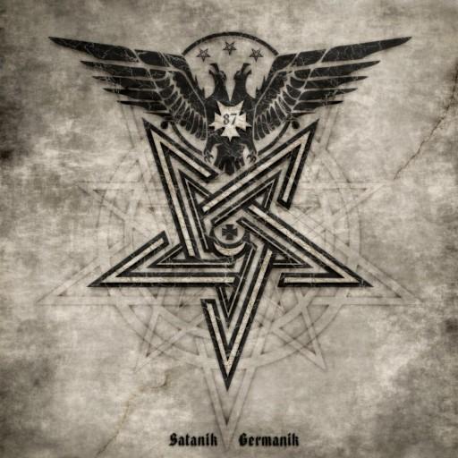 Hanzel und Gretyl - Satanik Germanik 2018