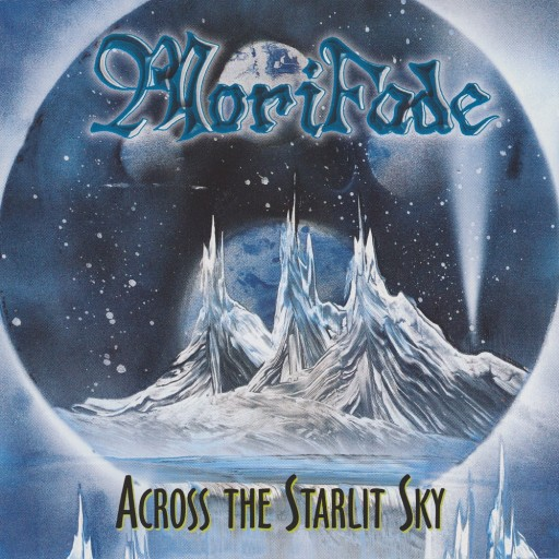 Morifade - Across the Starlit Sky 1998