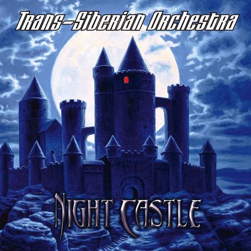 Trans-Siberian Orchestra - Night Castle 2009
