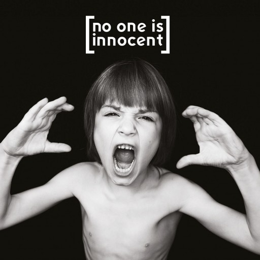 No One Is Innocent - Propaganda 2015